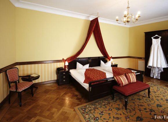König-Heinrich-Suite