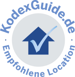 Kodex Guide